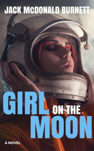 Girl Moon cover 10 9 15 642x1024